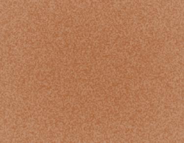 780 Coppertone