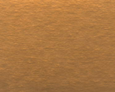 900 Copper