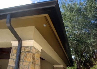 commerical-gutters
